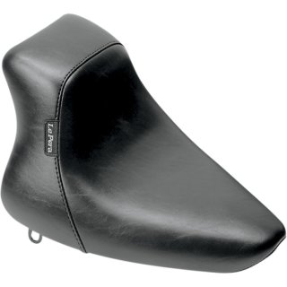 LE PERA BARE BONES UP FRONT SOFTAIL 00-07
