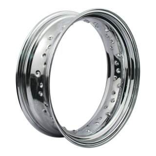 HARLEY WHEEL RIM 5 X 16