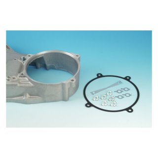 JAMES GASKET REPAIR KIT CRANKCASE
