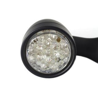 LED - MINI TURNSIGNALS STAR (ECE)