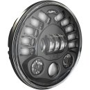 SPEAKER LED HEADLIGHT ADAPTIVE 2 8791 18 CM (7) BLACK...