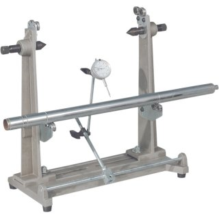 3 IN 1 TRUING STAND