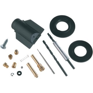 DYNOJET THUNDERSLIDE CV KIT HARLEY EVO BIG TWIN 89-99