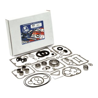 HARLEY JIMS 5-SPD TRANSMISSION REBUILD KIT